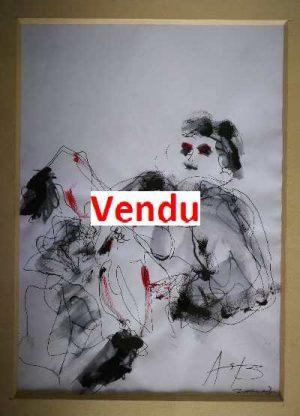 Alexander-Bagrat-Exhib-1-2008-artree-ybackgalerie-Vendu