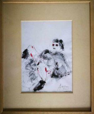 Alexander-Bagrat-Exhib-2008