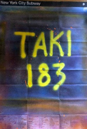 Map-of-new-york-Taki-183