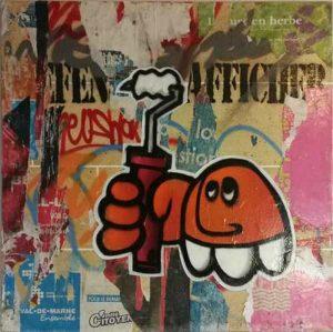 Meushay-street-art-urbain-Vitry-1-m2