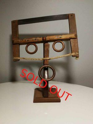 Ambroise-Monod-Sculture-bois-2017-Sold-Out