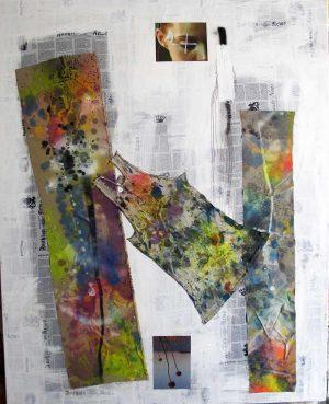 sebastien-le-guen-beauty-chaos