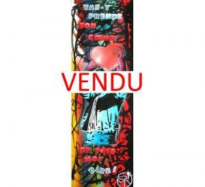 Simy-Vas-y-prends-ton-coeur-&-fais-moi-rire-street-art-urbain-pochoir-artree-ybackgalerie-vendu