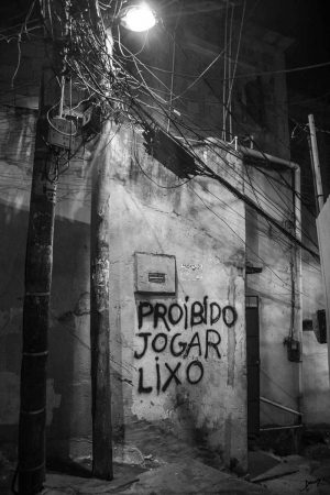 Denys-TAG-Street-Art-Urban-Rio-de-janeiro-favelas