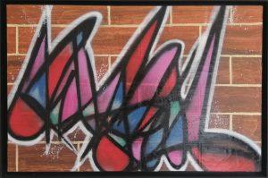 Artis-urban-art-Casse-des-briques