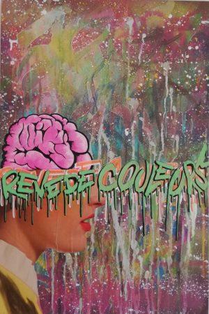 Artis-urban-art-Rêve-de-couleurs-1
