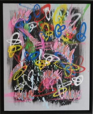 Artis-urban-art-Rêve-de-couleurs-2