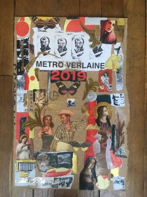 Voldia-Creencias-collage-2018-art-brut-paris