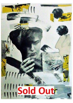Voldia-Vendetta-paris-collage-2018-Sold-out