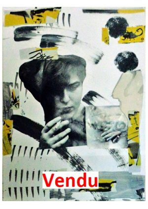 Voldia-Vendetta-paris-collage-2018-Vendu