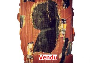 Voldia-artroma-paris-collage-2018-vendu