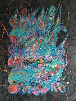 jerome-Artis-urban-art-Bleu-d-Artis