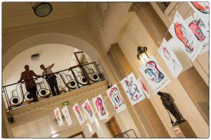 Liox-Art-Marianne-dans-tous-ses-etats-ARTree-Yback
