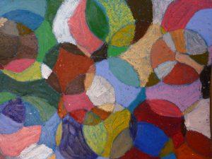 Jerome-Turpin-Achalandage-de-formes-colorées 13-09-18