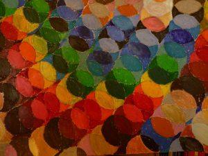 Jerome-Turpin-Assemblage-de-cercles-en-diagonale-30-09-18