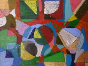 Jerome-Turpin-Dans-la-géométrie-téléscopée-15-09-18