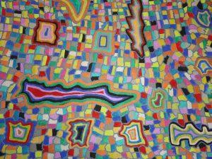 Jerome-Turpin-Dispersion-de-couleurs-aux-quatre-coins-de-la-toile-20-05-17