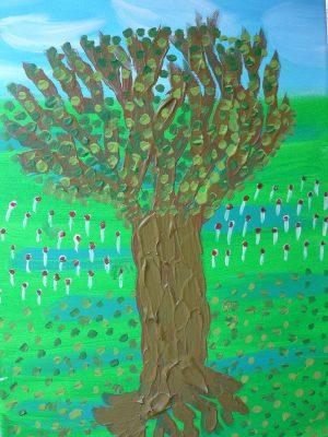 Jerome-Turpin-L-arbre-en-automne-01-03-14