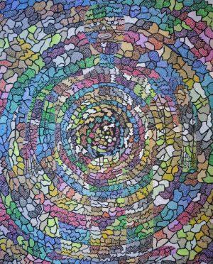Jerome-Turpin-Le-bonhomme-multicolore-1-24-02-12
