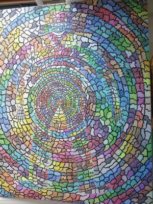Jerome-Turpin-Le-bonhomme-multicolore-1-24-11