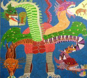 Jerome-Turpin-Le-dragon-a-quatre-têtes-19-05-12