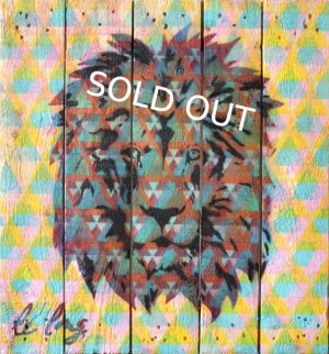 Le-Long-Leonce-Sold-Out-street-art-2019-01