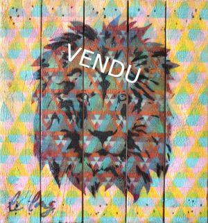 Le-Long-Leonce-Vendu-street-art-2019-01