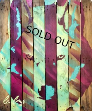 Le-Long-Moro-Sold-Out-street-art-2019-01-ARTree-Ybackgalerie
