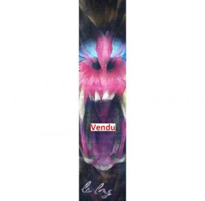 Le-Long-Rafiki-artree-ybackgalerie-2019-01-Vendu1