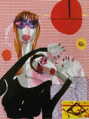 E2MA.S-ARI-ART-COUTURE-2019-01-artree-ybackgalerie