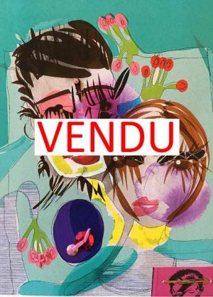 E2MA.S-BOTH-ART-COUTURE-2019-04-artree-ybackgalerie-Vendu