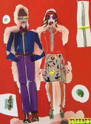 E2MA.S-NOGENT-ART-COUTURE-2019-03-artree-ybackgalerie
