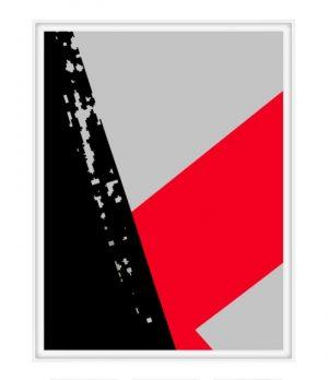 Emmanuel-Segaut-K-Art-Optique-ybackgalerie-artree