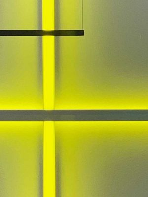 Emmanuel-Segaut-Mondrian-Like-Art-Optique-ybackgal