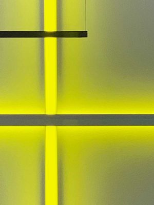 Emmanuel-Segaut-Mondrian-Like-Art-Optique-ybackgalerie-artree