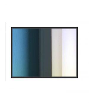 Emmanuel-Segaut-Pastel-Bleu-Art-Optique-ybackgalerie-artree