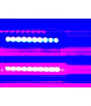 Emmanuel-Segaut-Speedlight-Art-Optique-ybackgalerie-artree