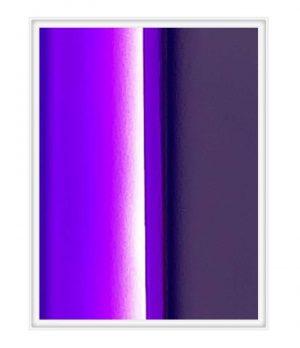 Emmanuel-Segaut-Violet-Art-Optique-ybackgalerie-artree