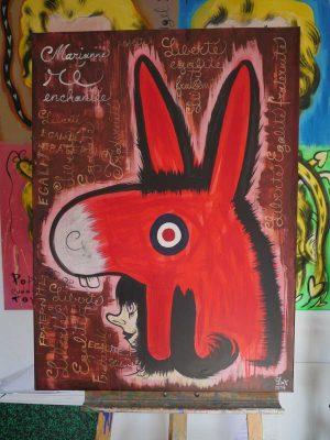 Liox-Street-Art-Urban-Artree-ybackgalerie-marianne