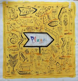 Liox-Street-Art-Urban-Artree-ybackgalerie-plage