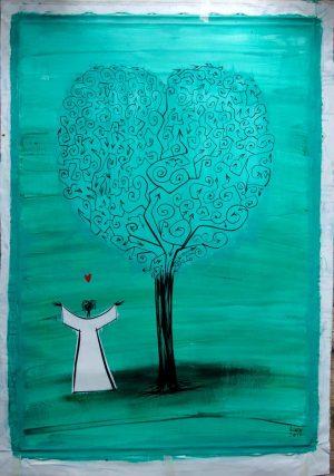 Liox-Street-Art-Urban-arbre-coeur-Artree-ybackgale