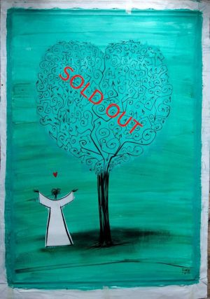 Liox-Street-Art-Urban-arbre-coeur-Sold-Out-Artree-