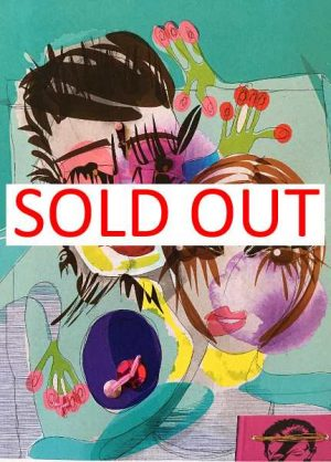 E2MA.S-BOTH-ART-COUTURE-2019-04-artree-ybackgalerie-Sold-out