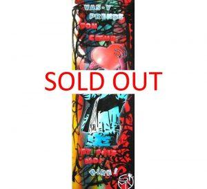 Simy-Vas-y-prends-ton-coeur-&-fais-moi-rire-street-art-urbain-pochoir-artree-ybackgalerie-Sold-out