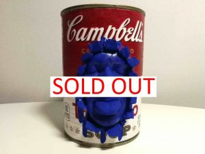 campbell's-gregos-street-art-2018-Sold-Out
