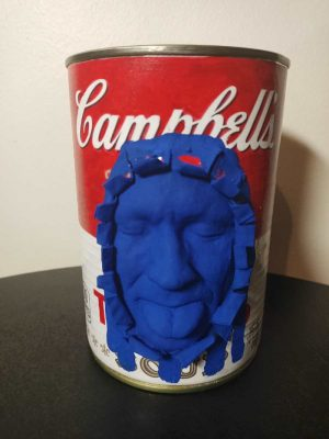 campbell's-gregos-street-art-2019-artree-ybackgale