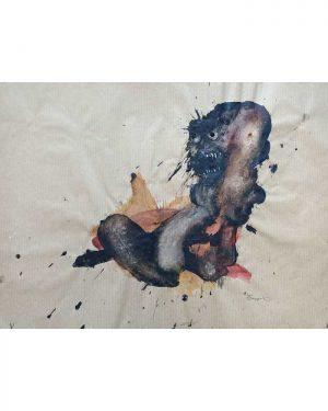 -Alexander-Bagrat-sans-titre-2010-artree-ybackgale