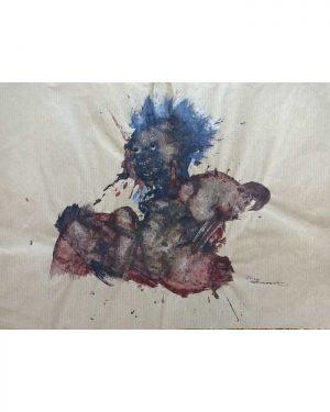 Alexander-Bagrat-sans-titre-2010-artree-ybackgaler-