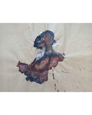 Alexander-Bagrat-sans-titre-2010-artree-ybackgaler