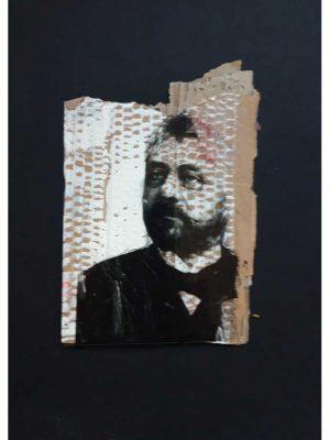 Louis-Julien-Gustave-Eiffel-artree-ybackgalerie